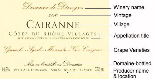 20大法国葡萄酒常识4.jpeg