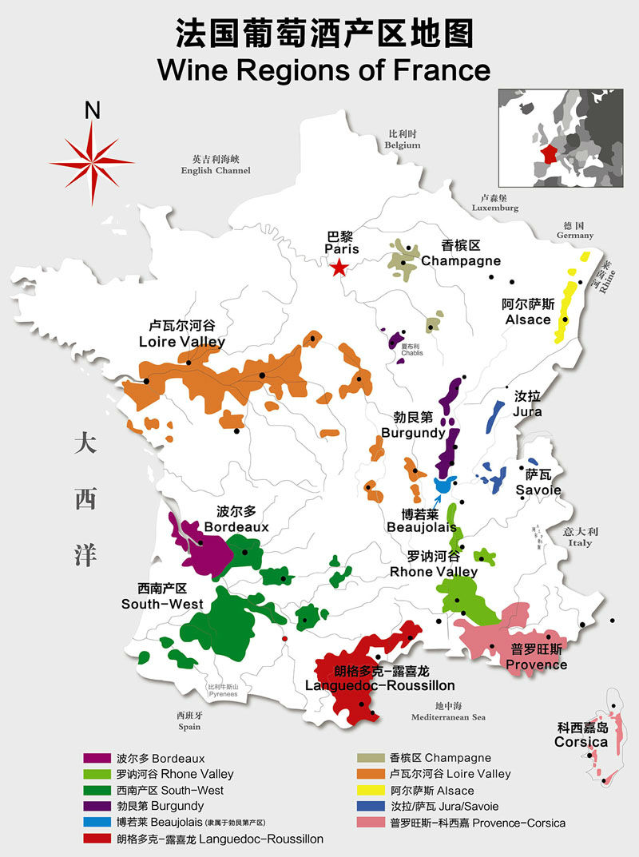 20大法国葡萄酒常识2.jpeg
