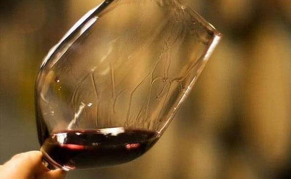 红酒瓶为何大多是750ml1.jpg