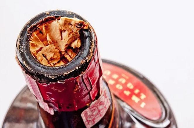 瓶塞2.jpg
