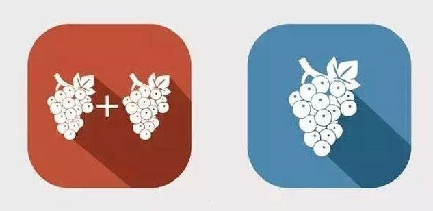 赤霞珠大比拼6.jpg