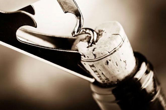 瓶塞3.jpg