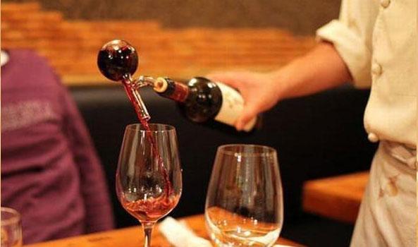 红酒瓶为何大多是750ml6.jpg