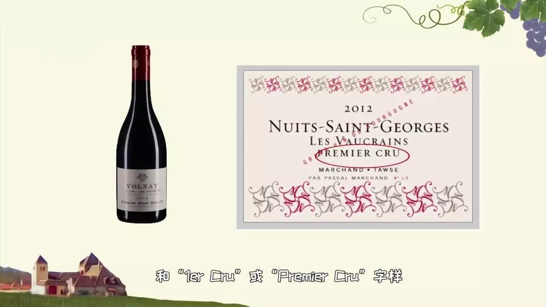 勃艮第葡萄酒分级6.jpg