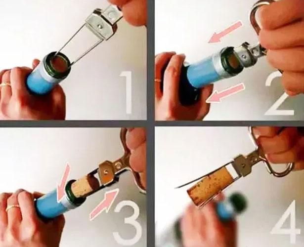 瓶塞4.jpg
