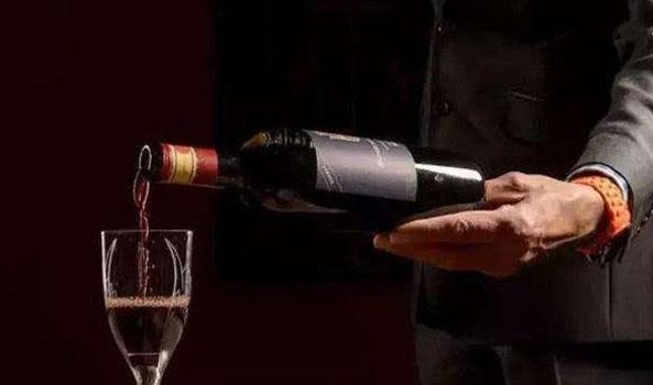红酒瓶为何大多是750ml7.jpg