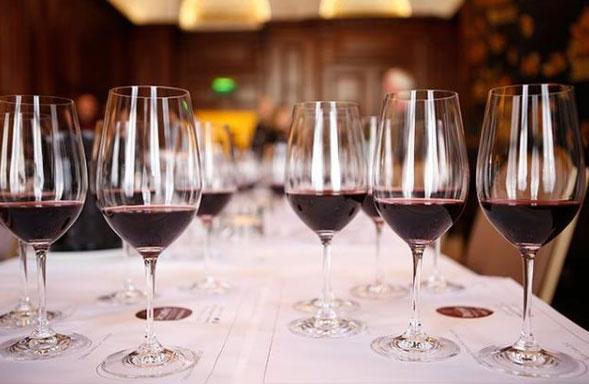 葡萄酒2.jpg