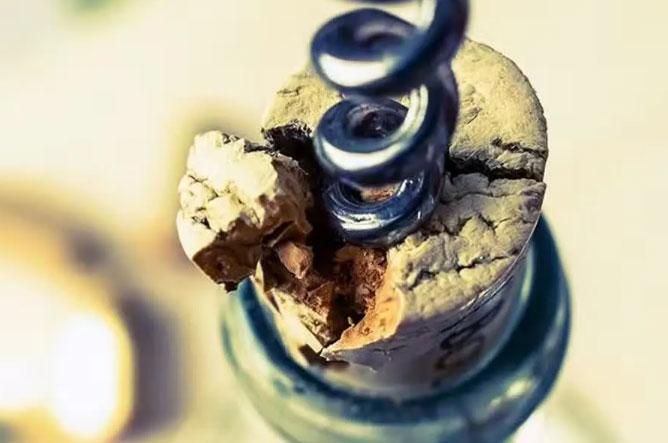 瓶塞1.jpg