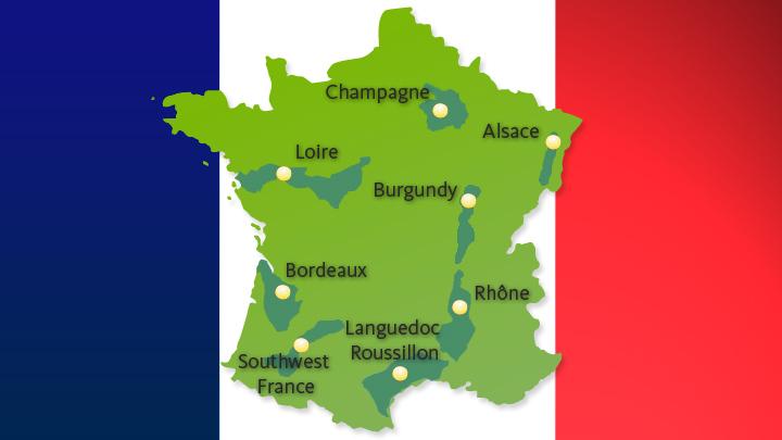 20大法国葡萄酒常识1.jpg